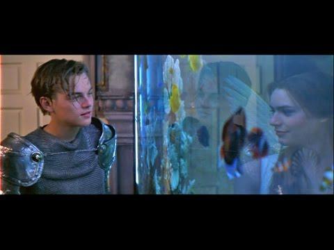 Shakespeare, William - Romeo und Julia - Warum mussten Romeo und Julia sterben?
