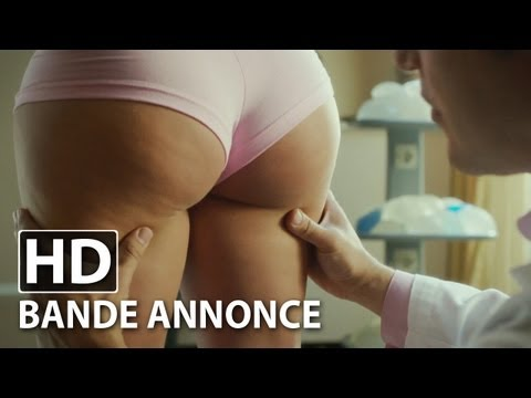Josephine - Bande-annonce (Français | French) | HD
