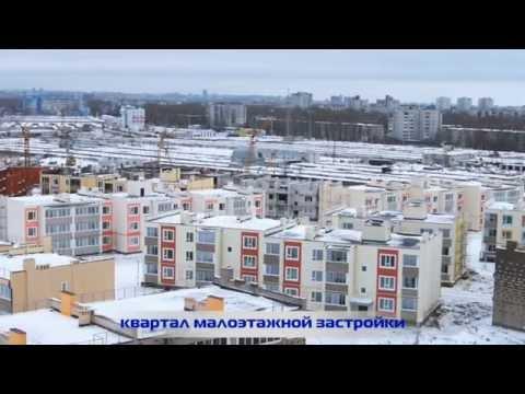 Купить земельный участок в Магнитогорске под ижс