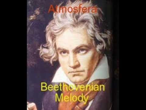 Beethovenian Melody - Atmosfera.