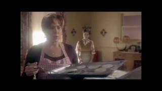 Le Secret de ma Mère (4) - Joëlle Morin - A Family Secret