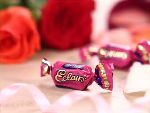 Toffees & Candies Manufacturer