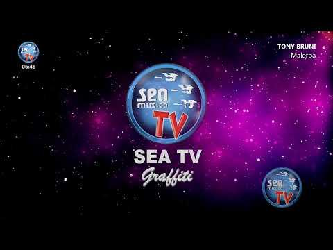 SEA Radio TV