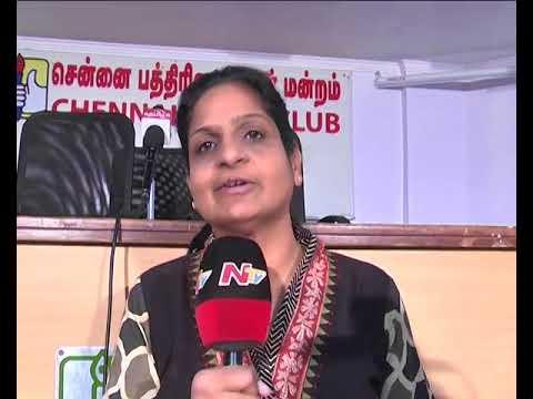 Narayana schools Chennai World Records Festival 2017 programs