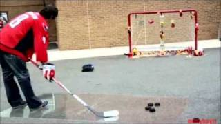 Download Alex Ovechkin's Shooting Accuracy Mp3 and Videos