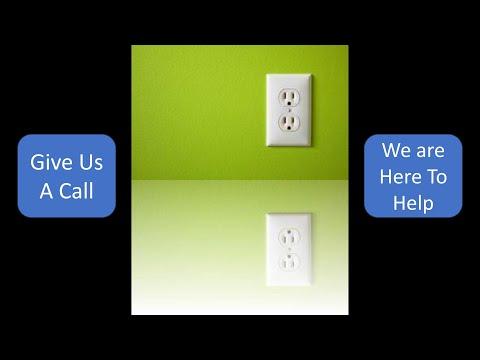 Emergency Electrician In Dayton Kentucky