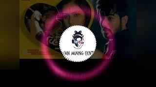 DJ Remix || Hath Ma Chhe Whisky (Full Bass) Jignesh Kaviraj || olvan mixing centre