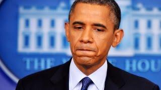 Heilemann on Obama: Clinical, Dry, Mirthless