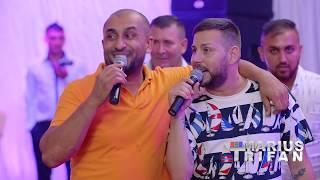 Monica Lupsa si Formatia LIVE 2019 Sistemul lui LUPSA nunta 2018 Ionela si David Balta V ...