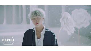 Download lagu 박지훈(PARK JIHOON) '360' M/V