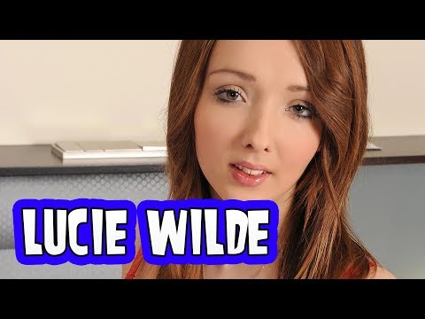 Lucie wilde site