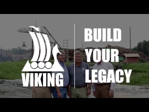 Build Your Legacy - Battle Lumber Co.