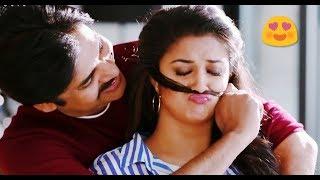 😍 Cute Keerthi Suresh Romantic 💖 WhatsApp Status Video 💞 Love Status