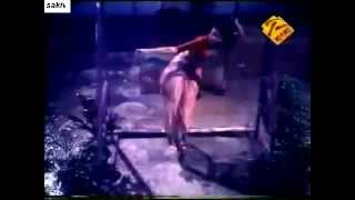 Aar Koto Raat Eka Thakbo - YouTube.mp4