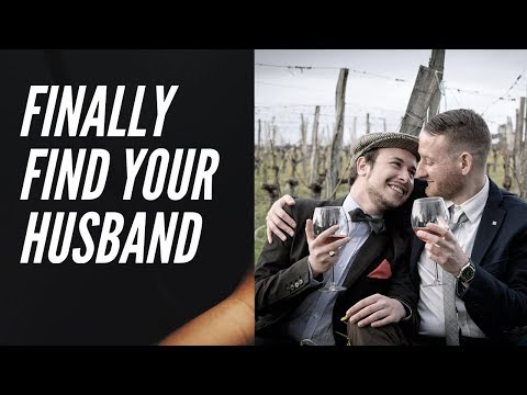 6 Gay Dating Tips For Beginners...and Not So Beginners