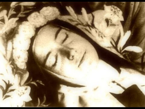 Sabato della XXVI settimana del Tempo Ordinario. 1 ottobre. Santa Teresa di Lisieux