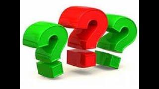 Ответы на вопросы подписчиц. Как удачно выйти замуж за иностранца? // Рина Замуж за рубеж
