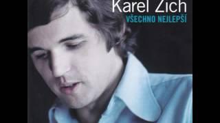 Karel Zich - Ghetto (2002)