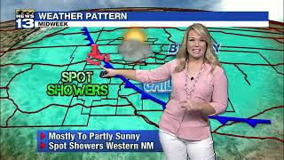 Krqe Weather