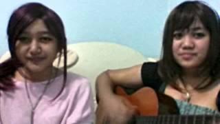 Aitakatta (AKB48) Acoustic Cover