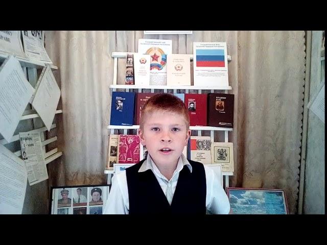 Изображение предпросмотра прочтения – МаксимЦыбулевский читает произведение «Я шел среди высоких гор» И.С.Тургенева