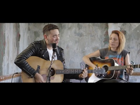 Hillsong Young & Free // Real Love // New Song Cafe