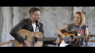 Baixar - Hillsong Young Free Real Love New Song Cafe Grátis