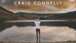 Craig Connelly - Alive