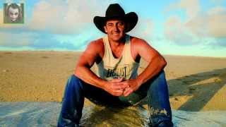 Lee Kernaghan - When The Snow Falls On The Alice [Lyrics] [720p]