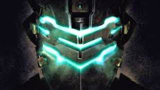 dead space 2 soundstracks 1