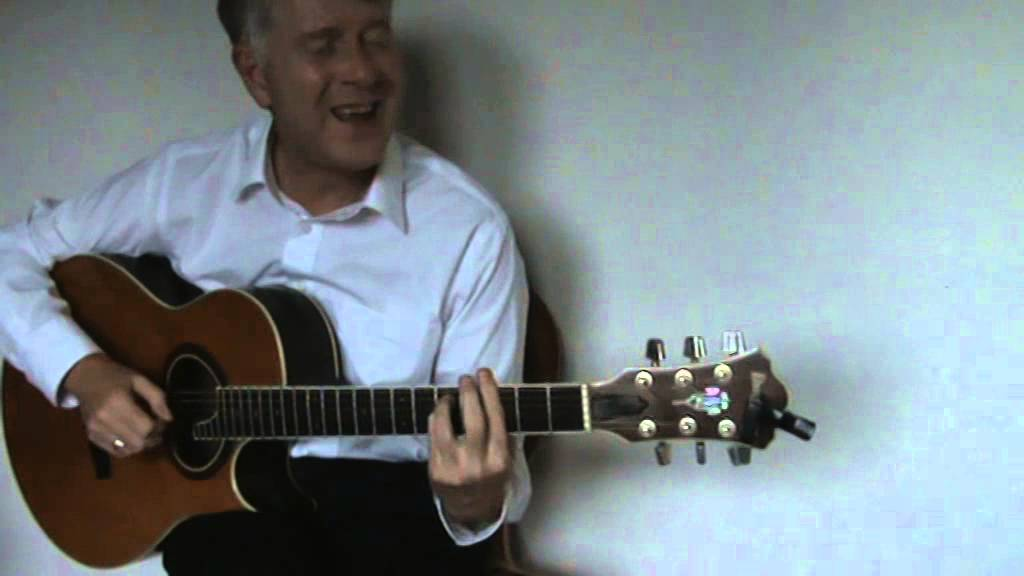 Invitation to the blues tom waits cover youtube invitation to the blues tom waits cover stopboris