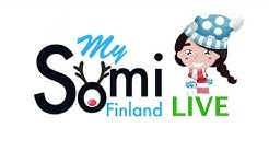 Live Chat with My Suomi Finland