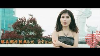 [HD] Tình Không Như Là Mơ - Cover by Quỳnh Miên (Official MV)