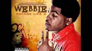 Repeat youtube video Webbie - Keep Ya Head Up (Savage Life 3)