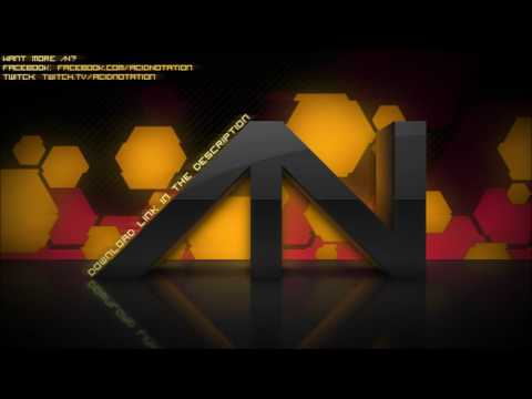 Boss Theme Remix (KRtD) - Electro House