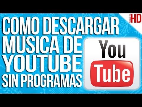 descargar-musica-gratis-de-youtube-2015-sin-programas-en-mp3---bajar-canciones-de-youtube