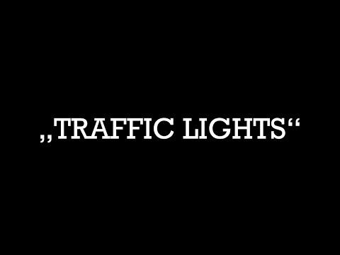 Lena - Traffic Lights (UG cover)