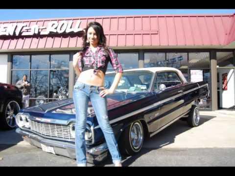 al maximo productions unique dreams car and truck club youtube