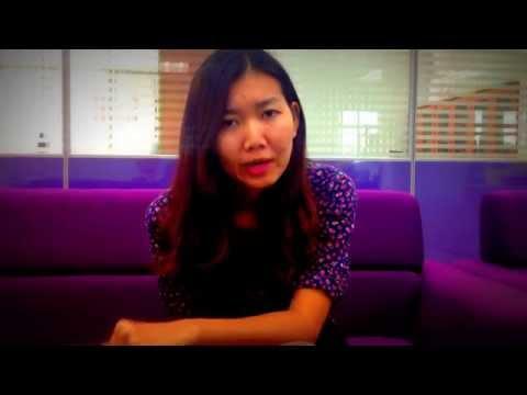 วัฒนธรรมการศึกษา สู่สมาคมอาเซียน