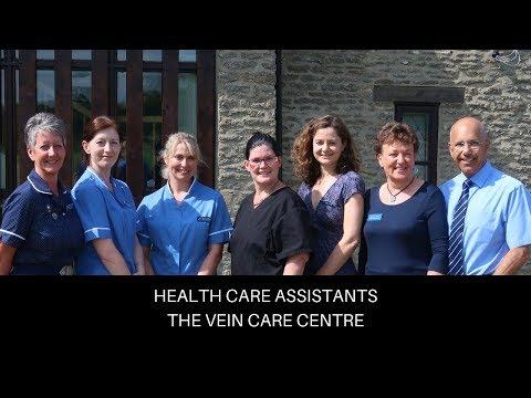 the-healthcare-assistants- -the-veincare-centre
