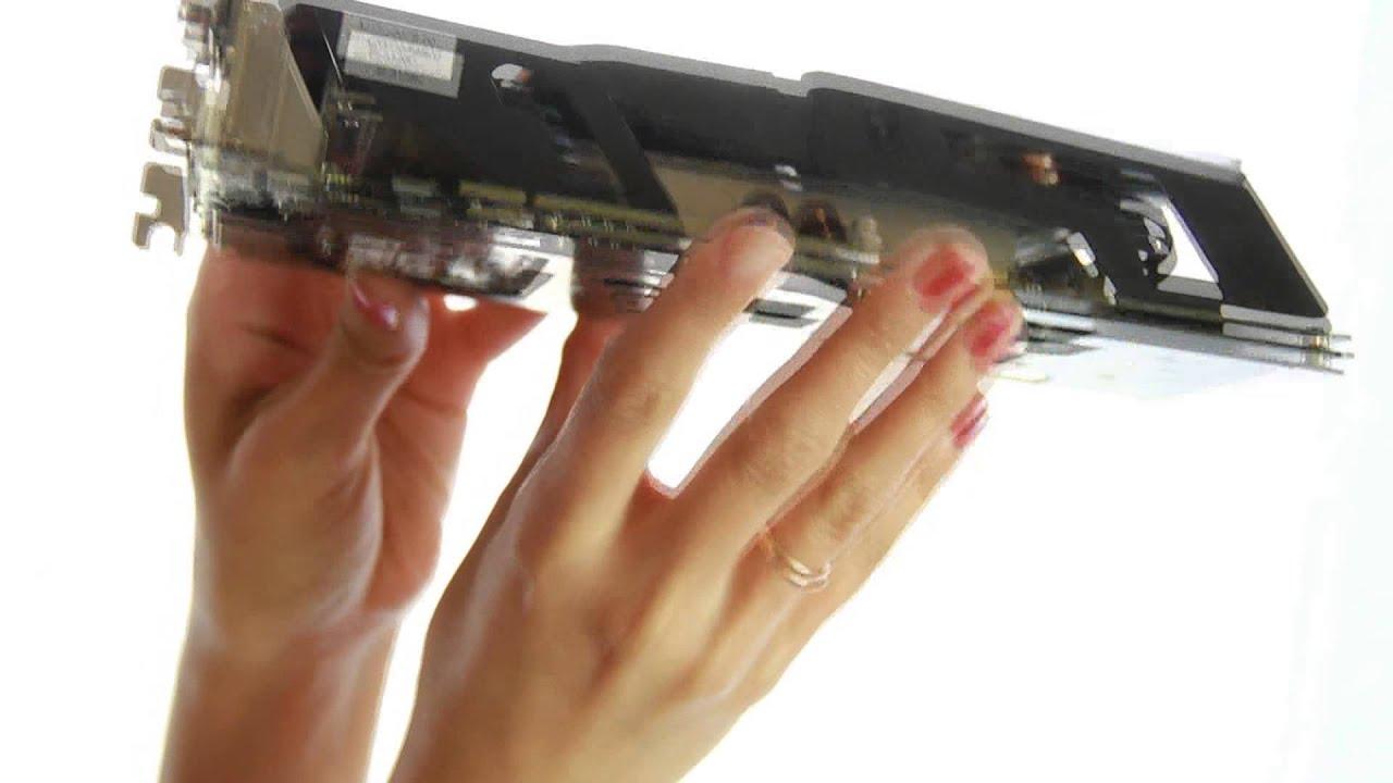 Hd 7790 майнинг видеокарта nvidia geforce 710m цена