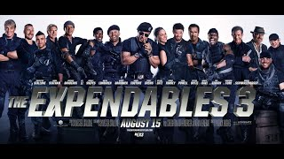 The expandable 3 Hollywood Movie in Urdu/Hindi