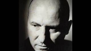 Gavin Bryars (b.1953) The North Shore for viola, strings, piano & percussion