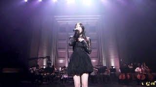Download Lagu IU (Lee Ji Eun) - Rain Drop mp3