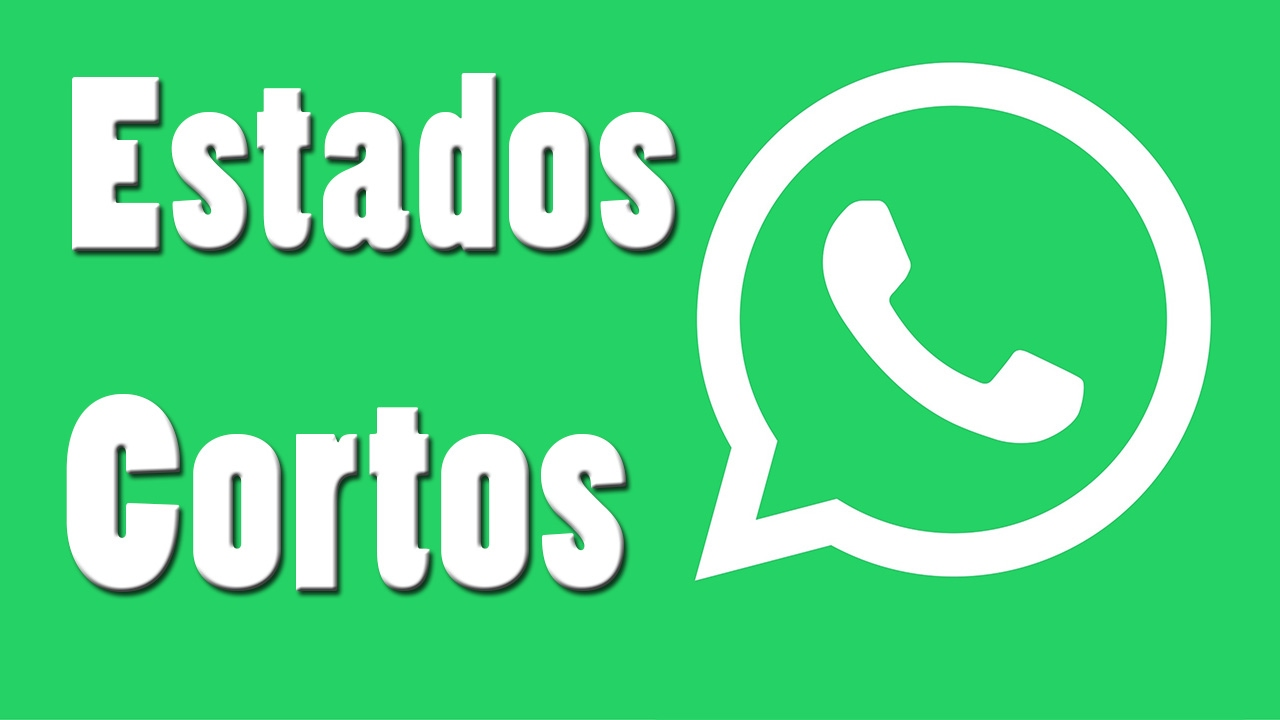 Estados para whatsapp cortos y originales youtube - Estados bonitos para twitter ...