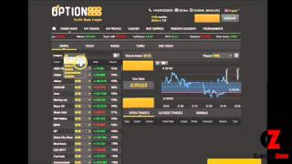Option888 Review(, 2015-11-30T13:56:18.000Z)
