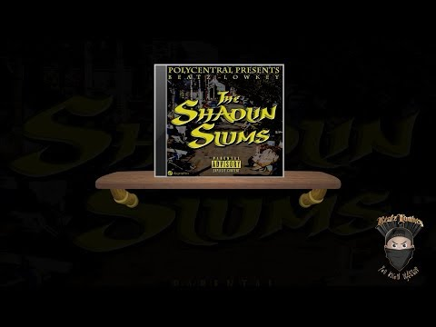 Wu-Tang-Clan Type Instrumentals | The Shaolin Slums |