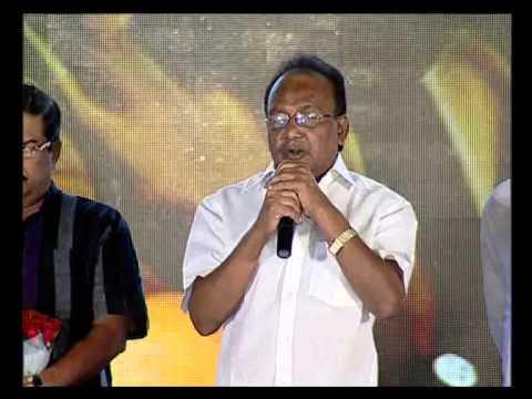 Jai Sriram Movie Audio Launch 01- Uday Kiran, Reshma