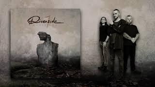 Riverside - Guardian Angel (Official single)