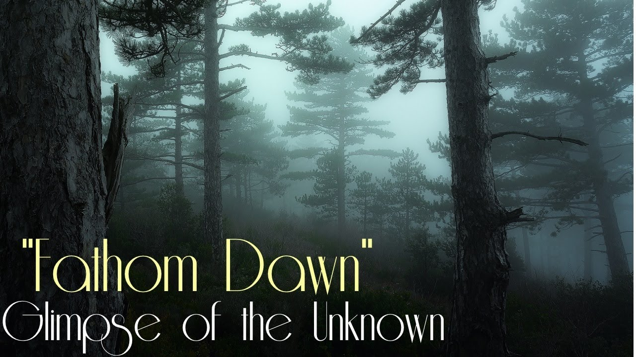 Into the Unknown: A Journey through Science Fiction review ...